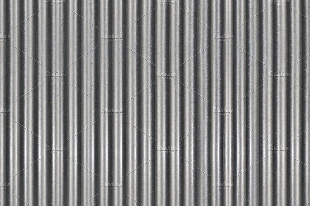 Corrugated Metal Google Search Corrugated Metal Galvanized Roofing Corrugated Metal Siding