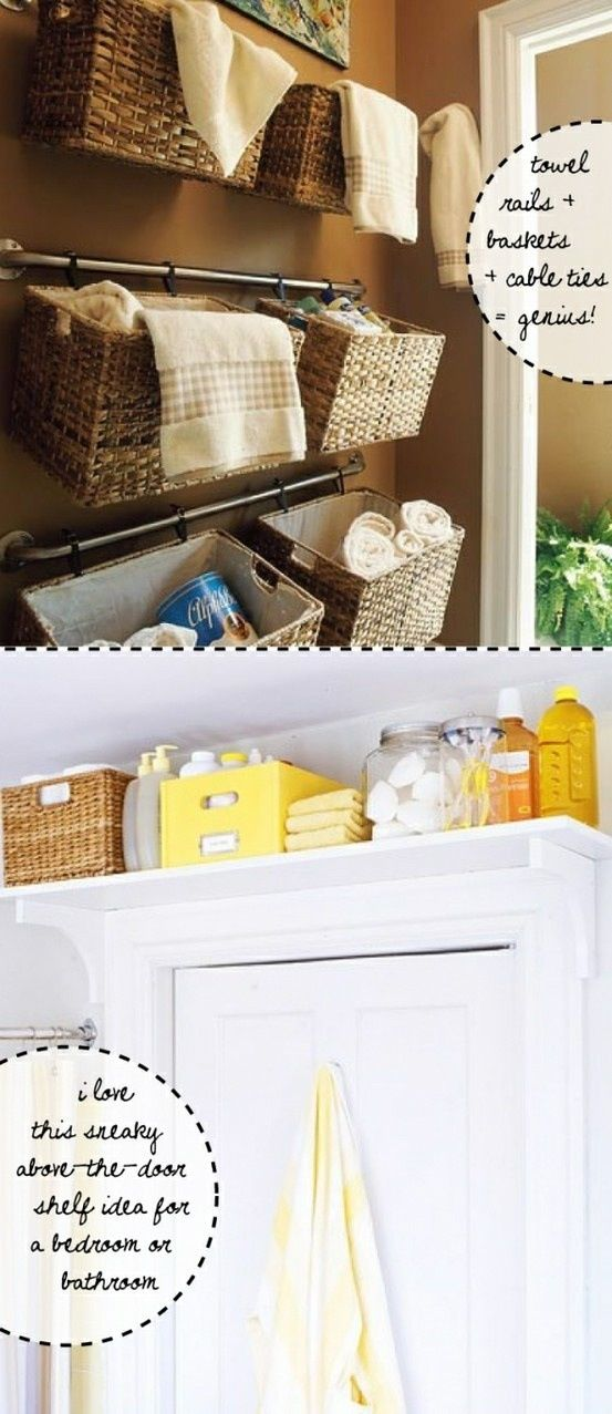 Small Medicine Cabinet Organization Tiny Bathrooms