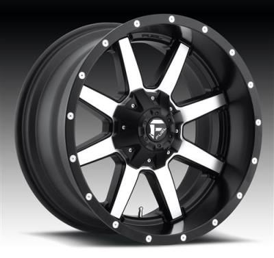 Mht Fuel Offroad Wheels Mht Fuel Offroad Maverick 20x14 Wheel With 8 On 180 Bolt Jeepaccessories Jeepparts Wr Fuel Offroad Wheels Fuel Wheels Truck Wheels