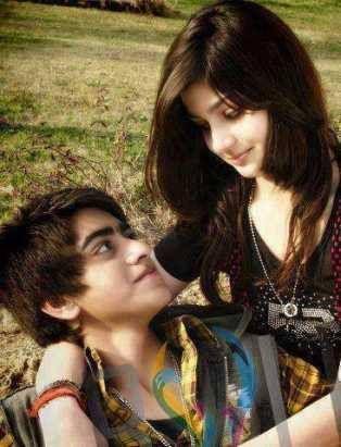 hindi dating sites hvad er de to typer af relative dating