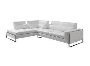 Albano Mobili ~ Max divani albano corner sofa buy online at luxdeco max