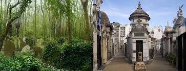 Resultado de imagen de Panteones celtas españoles en la actualidad
