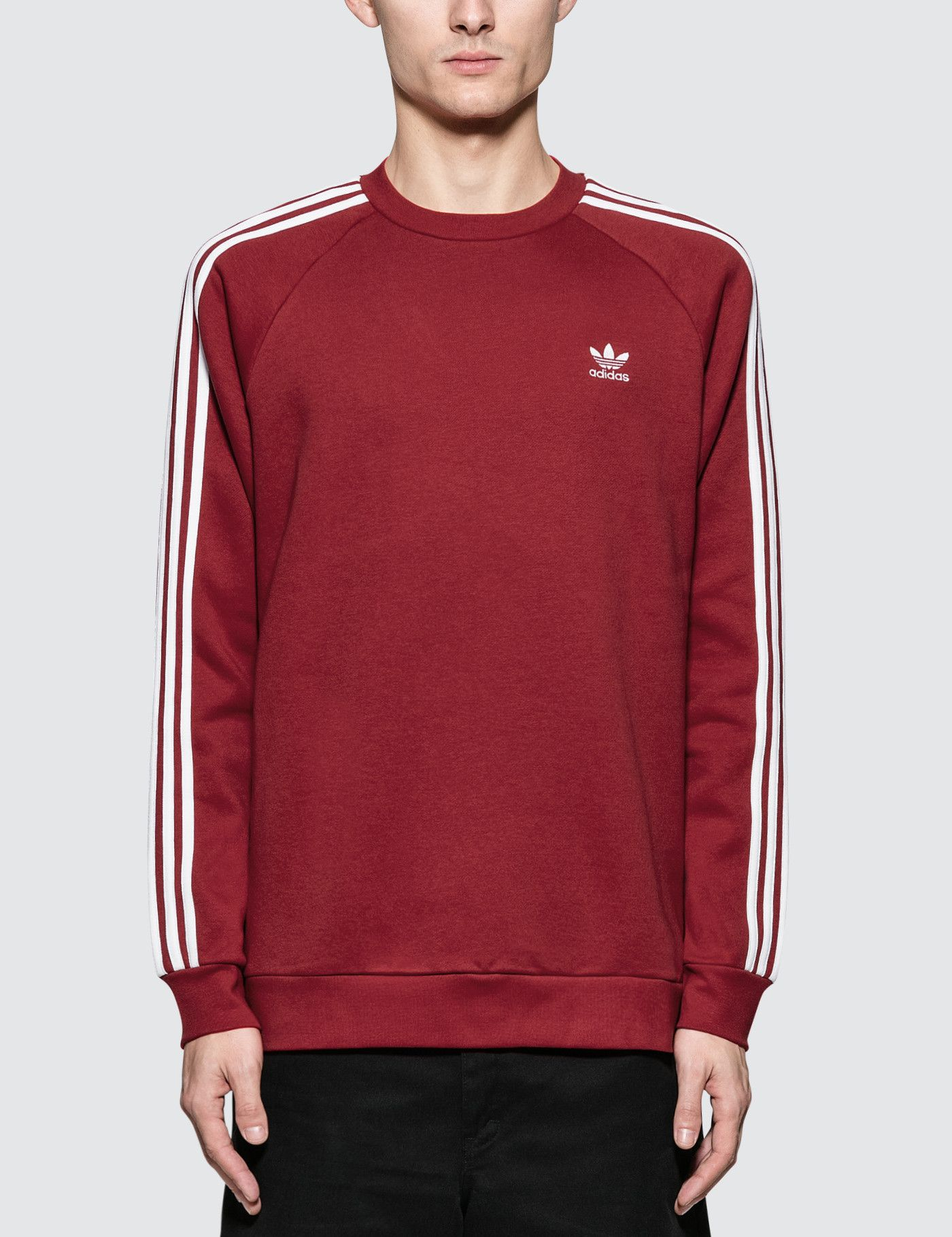 Home Best Deals Discounts And Coupons Online Fashion Crew Neck Sweatshirt Long Sleeve Tshirt Men [ 1820 x 1400 Pixel ]