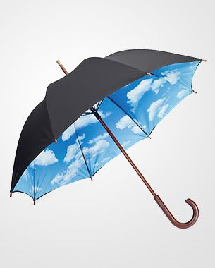 Google Image Result for http://www.boredpandashop.com/shop/wp-content/uploads/2012/03/sky-umbrella.jpg