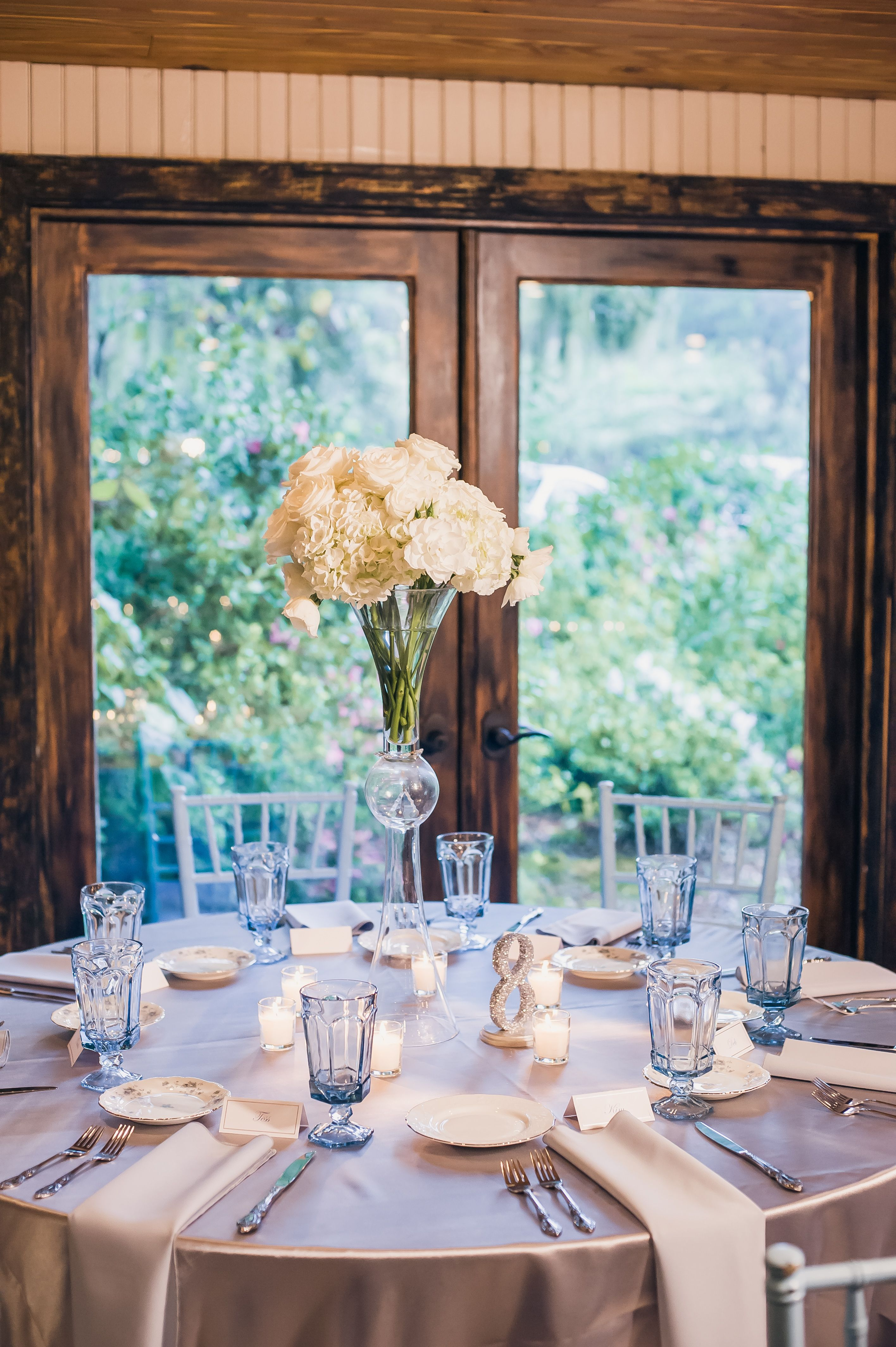 Zcreatedesign Wedding Decor Photos Z Create Design Wedding Decorations