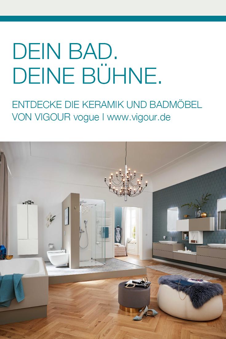Inspiration Fur Dein Luxurioses Badezimmer In 2020 Badezimmer Familienbad Luxurioses Badezimmer