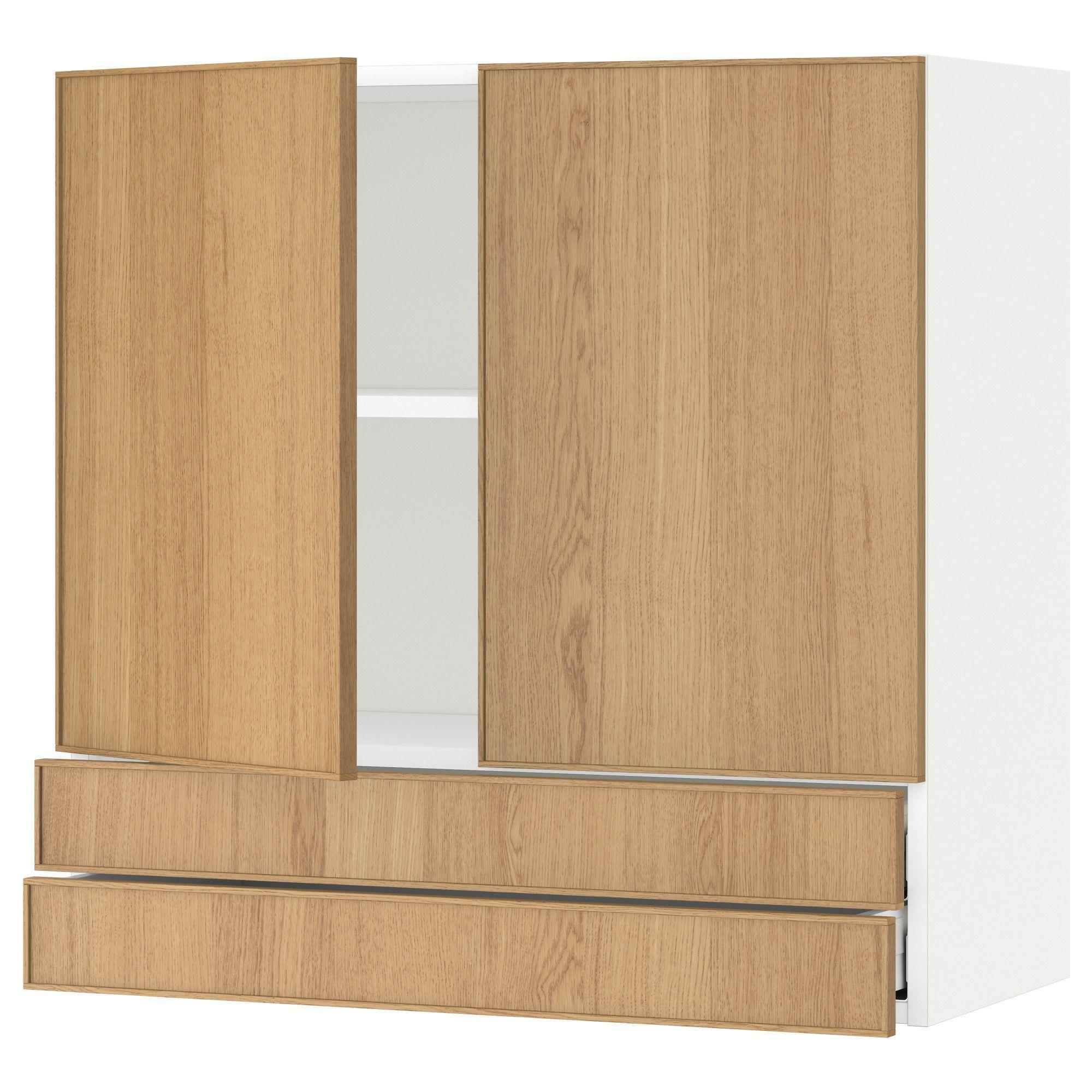 Kitchen Wall Cabinets Fm 5913 Cabinets Fm5913 Kitchen Wall In 2020 Kitchen Wall Cabinets Wall Cabinet Ikea Kitchen Wall Cabinets