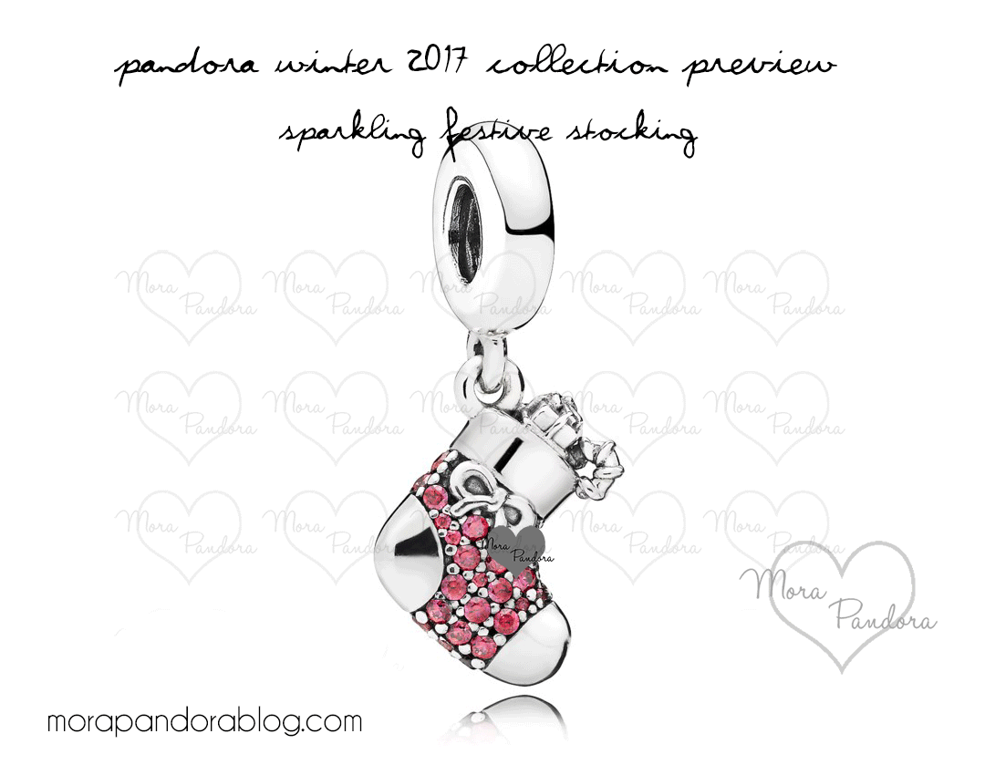 Its just over a week until the official launch of the Pandora