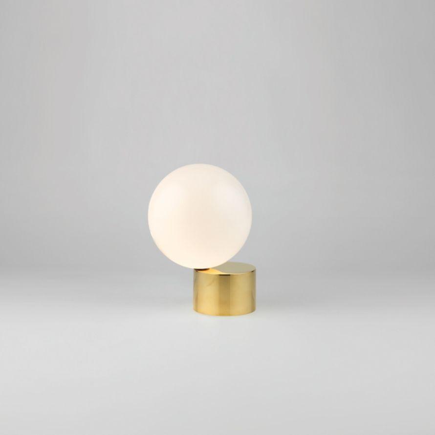 Michael Anastassiades | Lamp design, Light, Lighting inspiration