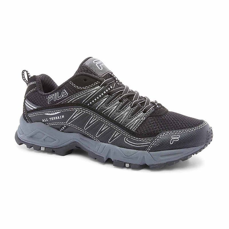 d40c8809ec73 Fila® Memory AT Peake Mens Steel Toe Athletic Shoes - JCPenney