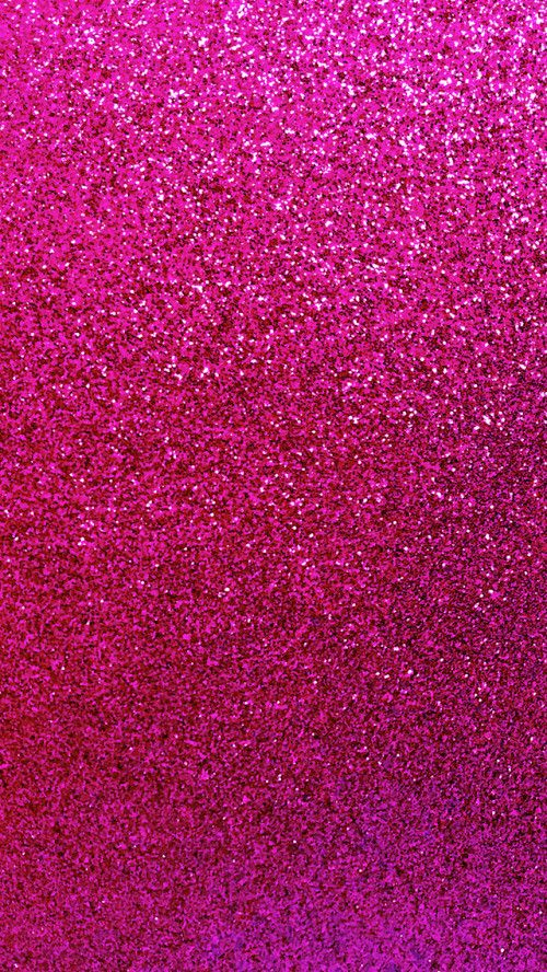 Pink iPhone Wallpaper - Bing images | Pink Wallpaper ...