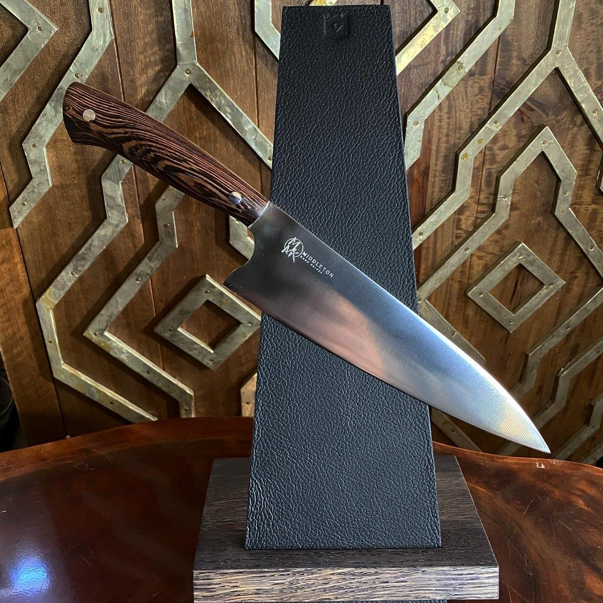 Products In 2020 Knife Chef Knife Made