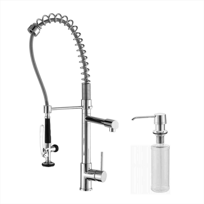 New Post Delta Bathtub Faucet Replacement Parts Visit
