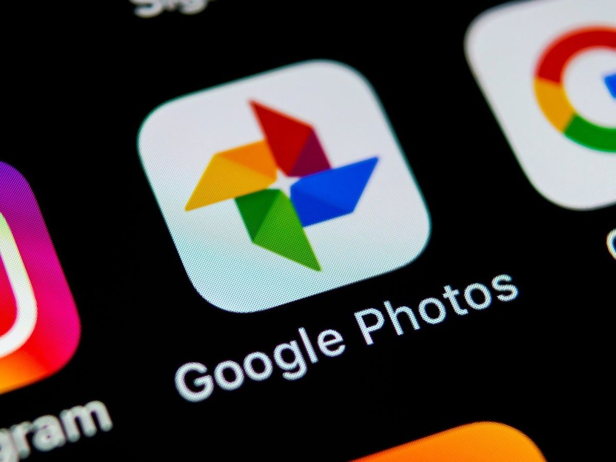 Google Photos Reaches One Billion Users In Record Time Google