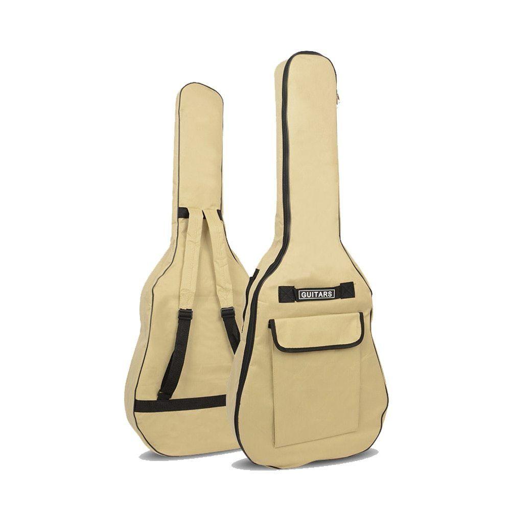Schrauben 2er-Set f/ür Gitarre//Mandoline//Ukulele Gazechimp Endpin Gurtpin inkl