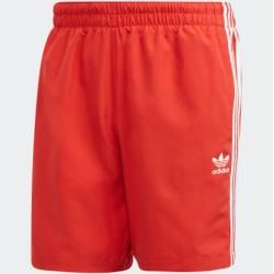 Photo of Short de bain3-Stripes adidas