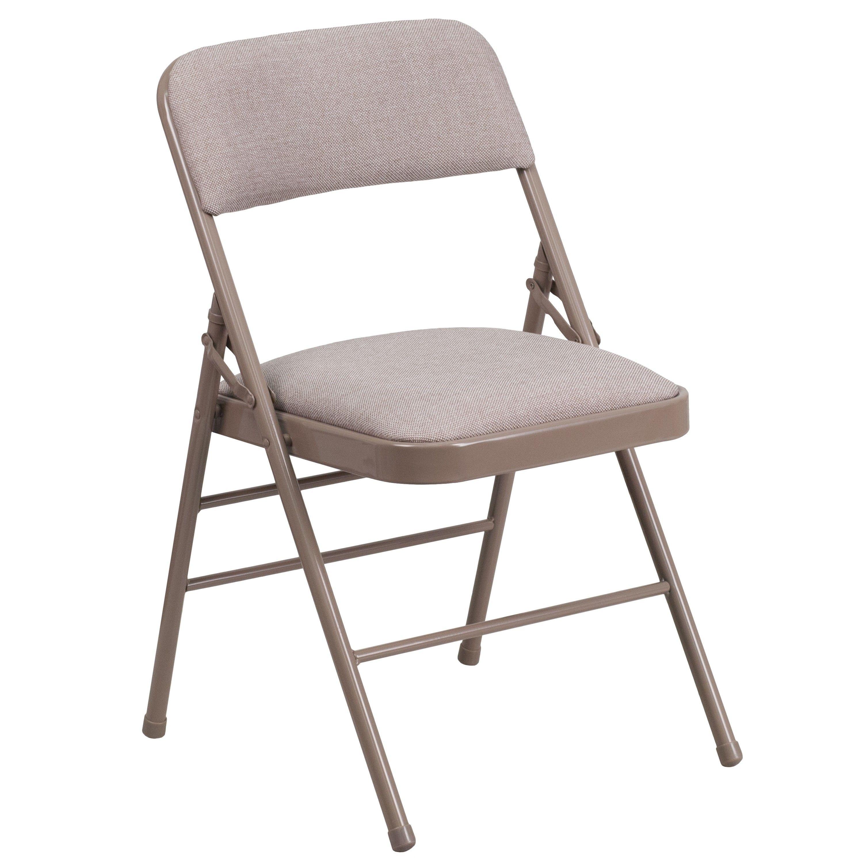 Metal Folding Chairs Bulk
