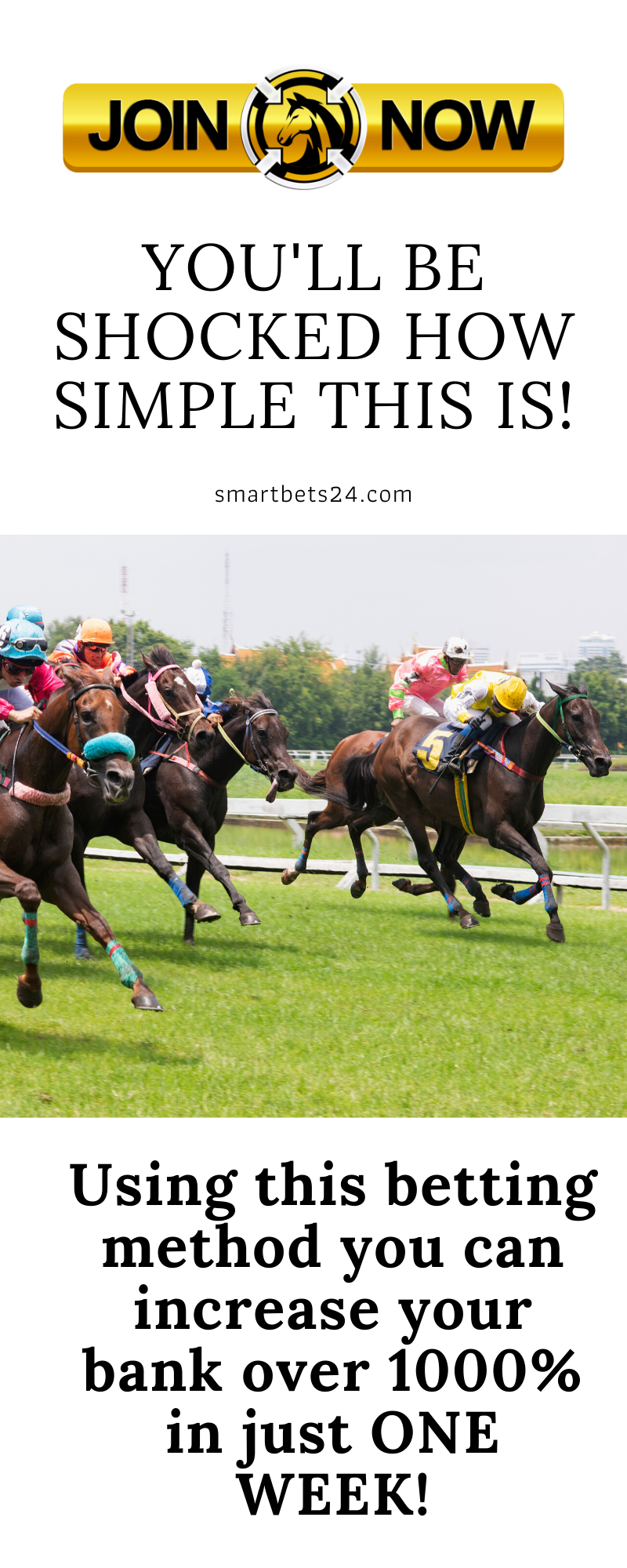 Horse racing betting golden rules tab nz mobile betting service