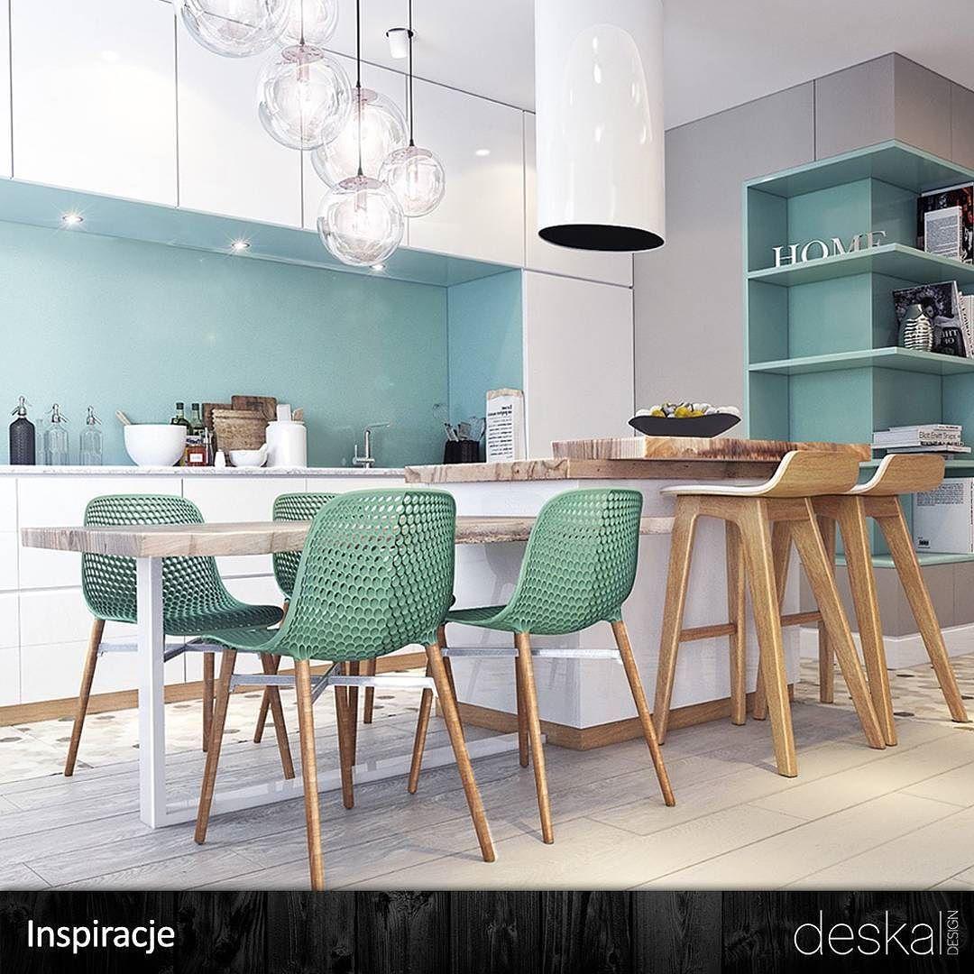 X |Kontakt | 58 573 53 57 | zapytania@deskadesign.pl | Deska Design ...