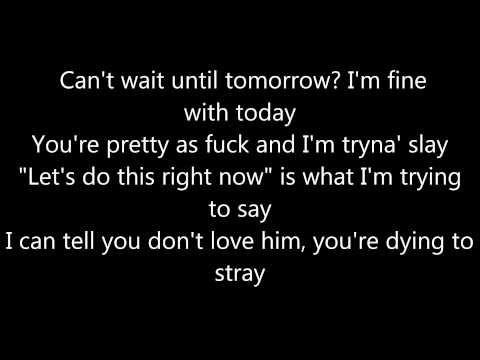 093935d5b1 Tumblr Girls  G-Eazy Lyrics - YouTube