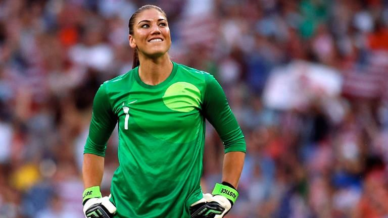hope solo sports illustratedhope solo instagram, hope solo kelley o'hara, hope solo husband photo, hope solo house, hope solo facts, hope solo eye color, hope solo goals, hope solo facebook, hope solo back tattoo, hope solo sports illustrated, hope solo saves