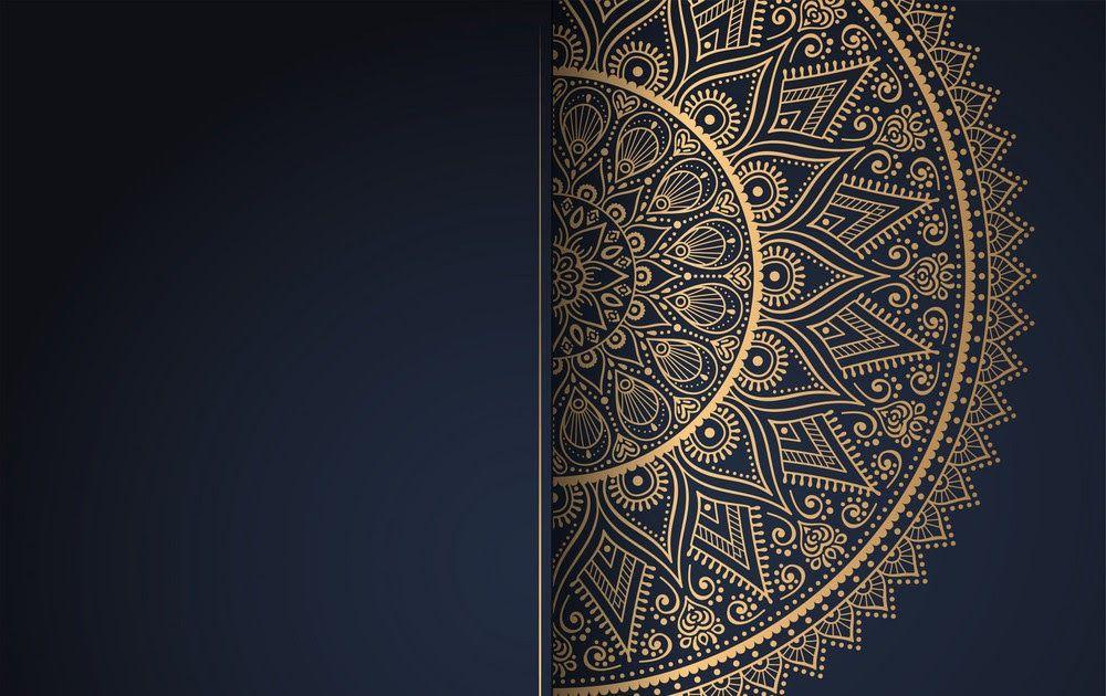 Background Images Islamic Background Hd Islamic Background Download Islamic Background By Naelnabil Download Islamic Green Wallpape Gambar Keren Gambar