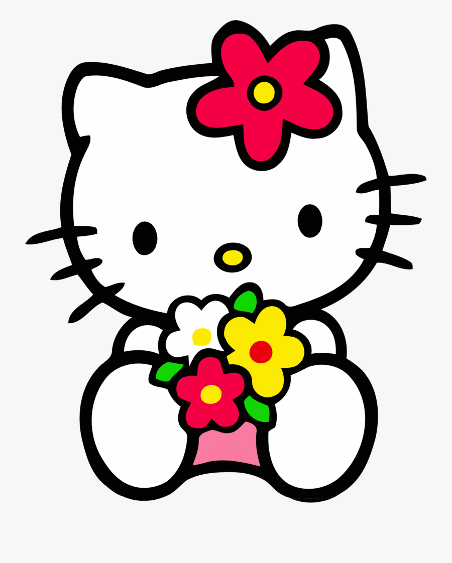 Hello Kitty Png Is A Free Transparent Background Clipart Image Uploaded By Vivien Download It For Free And Sea Hello Kitty Pink Hello Kitty Hello Kitty Images