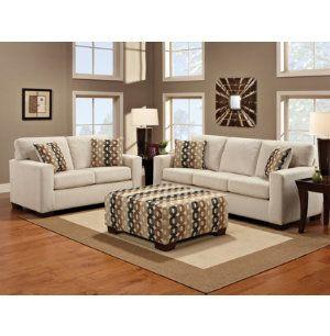 Art Van Clearance Center Nice Colors And Rug Cozy Living Spaces Furniture Nebraska Furniture Mart
