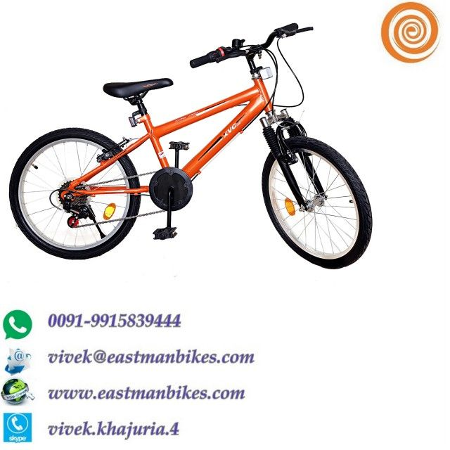 Bicycle Manufacturers From India Kids Bicycle Kids Bike Childrens Bike
