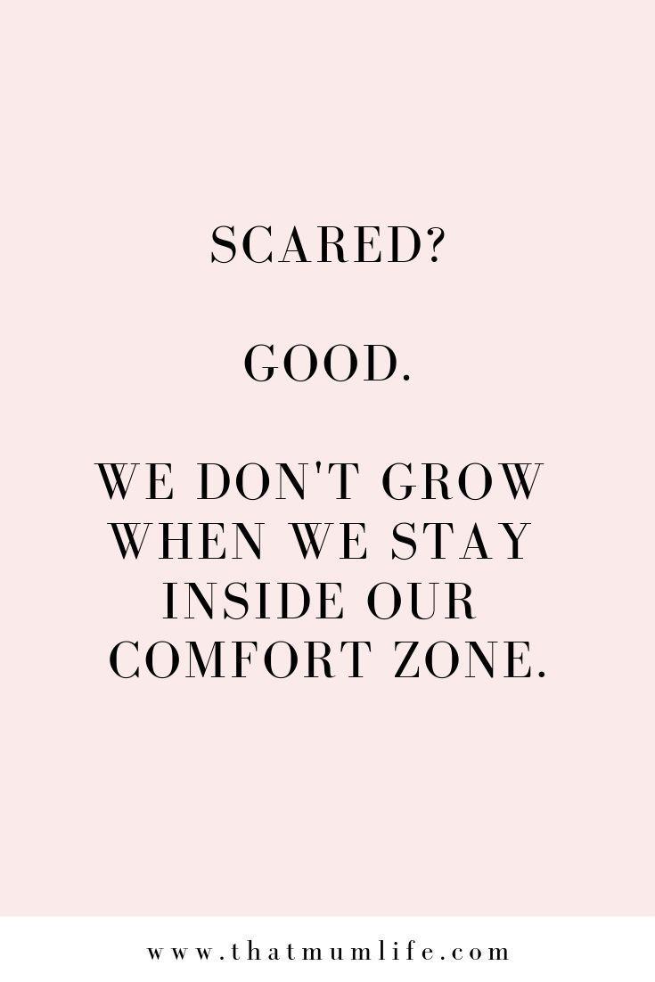17 Confidence Quotes Success Motivation 9