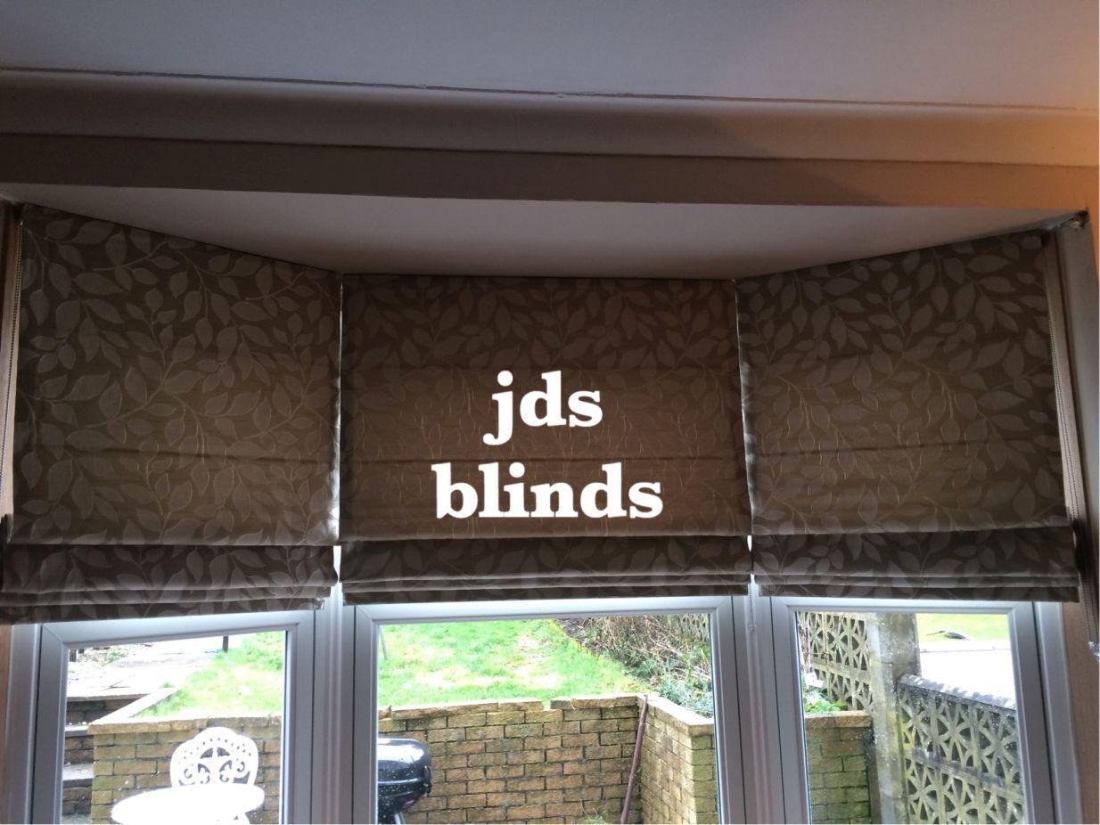Bay Window Blinds Google Search Paintverticalblinds