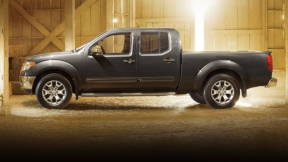 2017 nissan frontier sv automatic 4wd crew cab long box best new cars for 2018. Black Bedroom Furniture Sets. Home Design Ideas