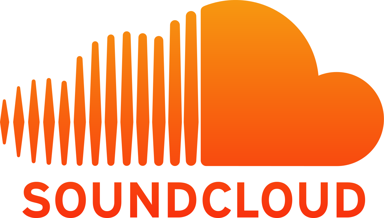 Soundcloud Reaches Licensing Deal With Universal Music Soundcloud Logo Download Free Music Senior Marketing