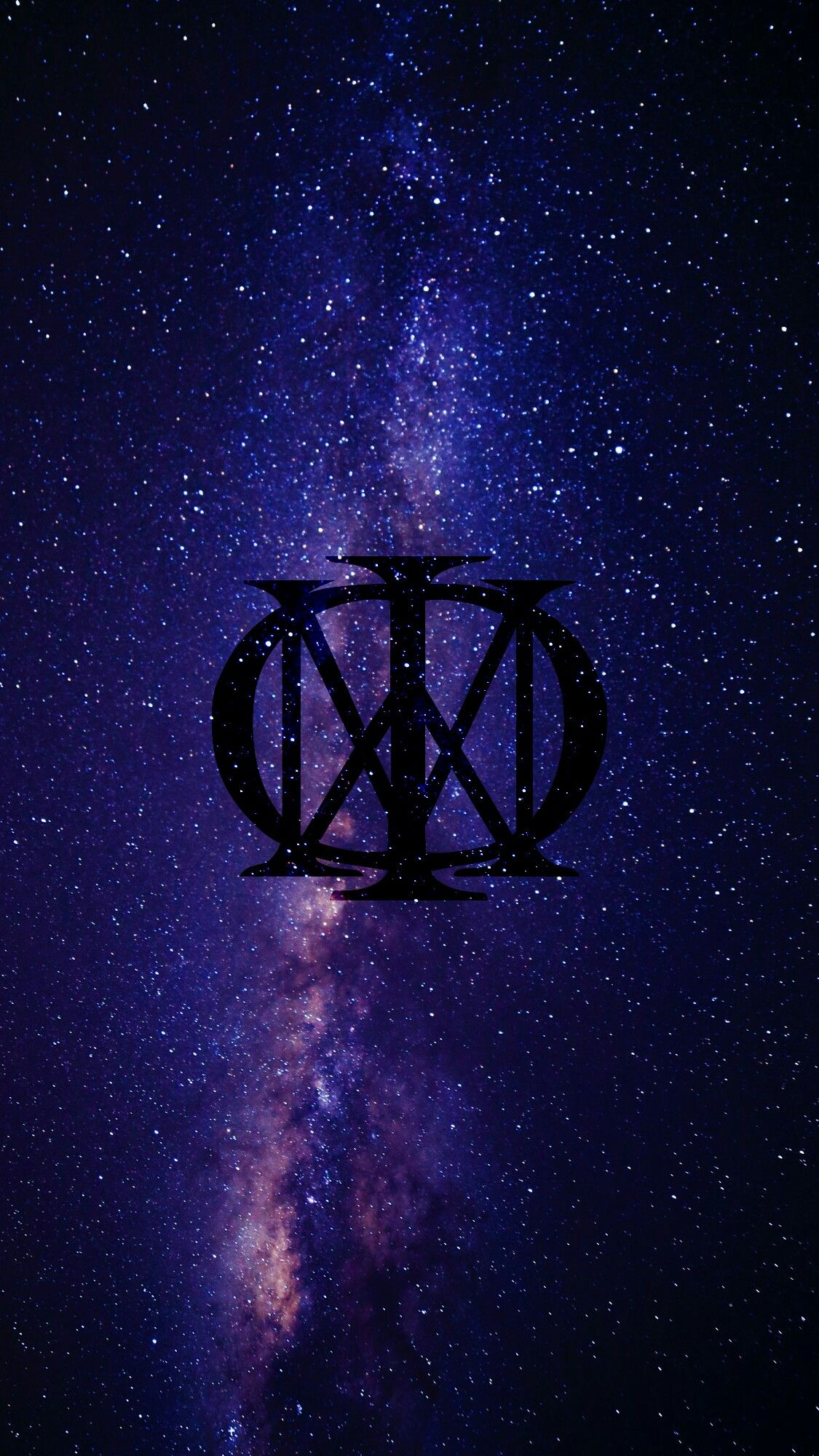 Dream Theater Wallpaper Bands Pinterest Dream Theater