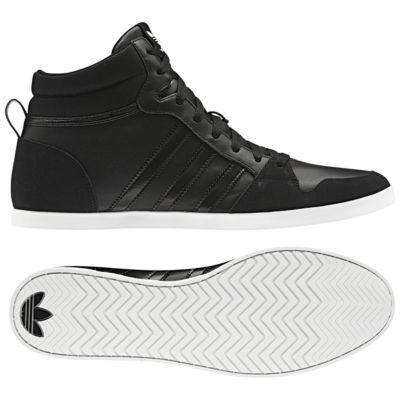 more photos eec4a 8c73e adidas Adilago Mid Shoes. Zapatillas ...
