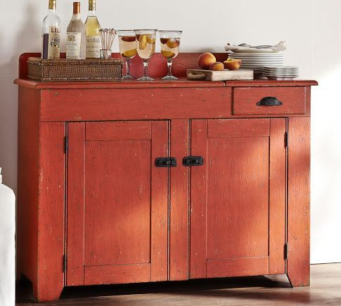 pottery barn red bar cabinet architectural design rh nagringa store