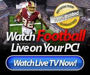 Coming To High Voltage Match Free Instant Now Watch Packers Vs