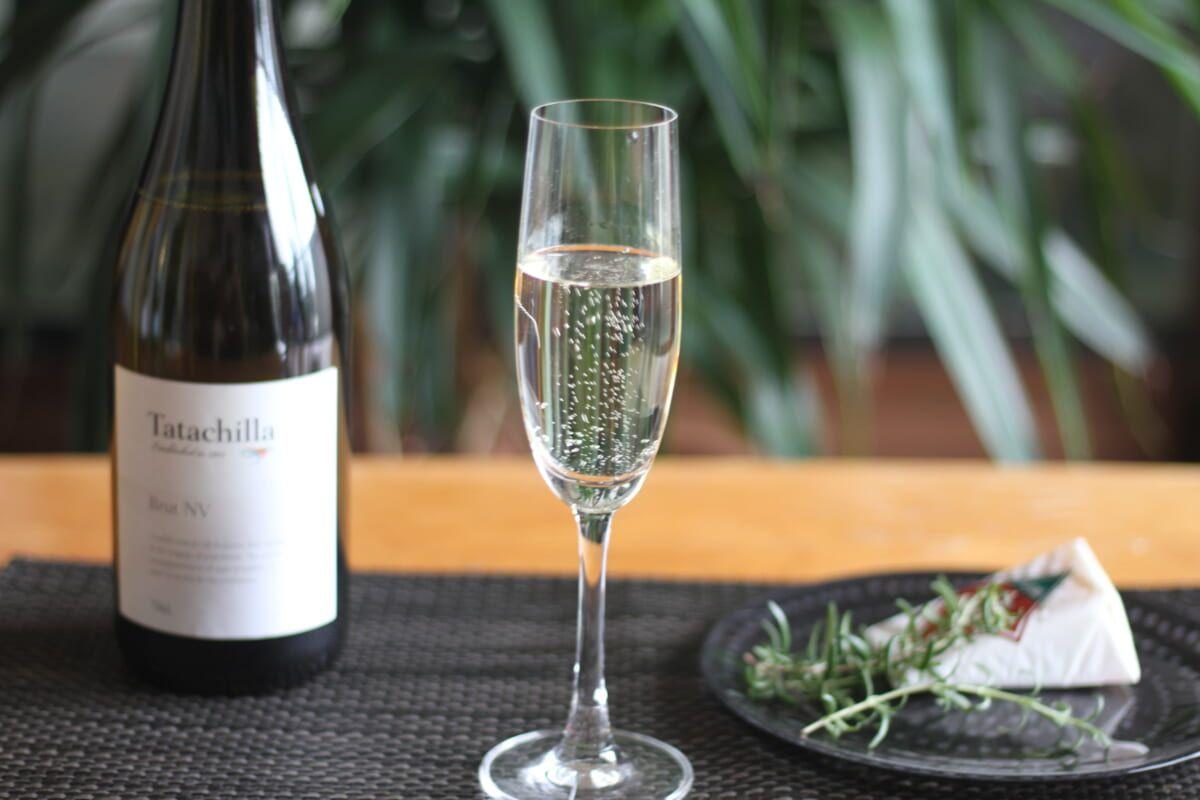 999円で高級シャンパンに匹敵する「奇跡の1本」を発見! カルディで見つけた「1000円以下のスパークリングワイン」飲み比べ   GetNavi web ゲットナビ
