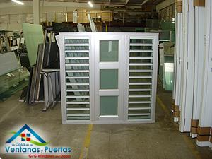 Fotos Ventanas De Seguridad Puerto Rico Fotos Puertas De Seguridad Puerto Rico Door Design Windows And Doors Ventanas