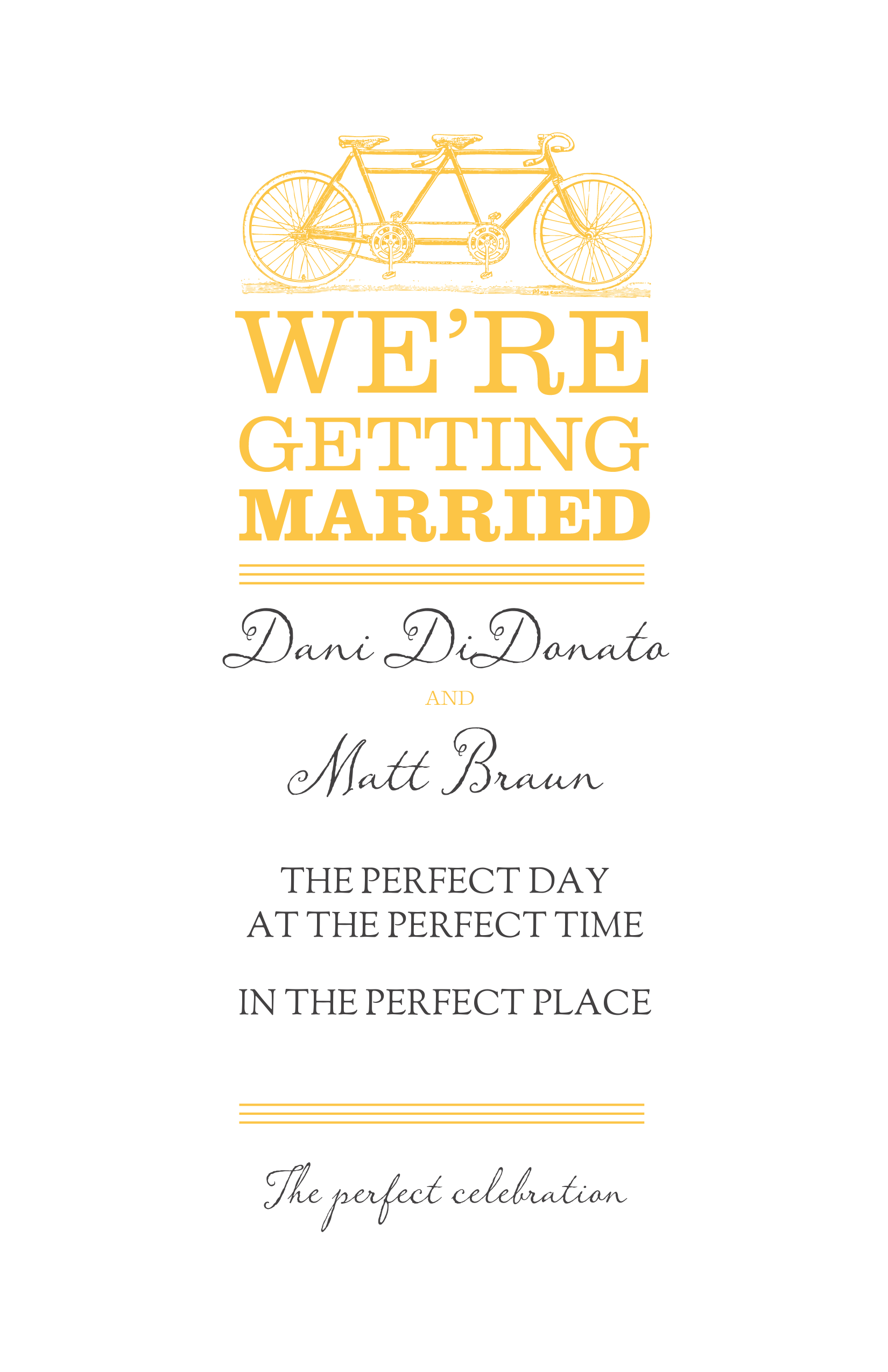 Retro Wedding Free Printable Invitation Templates   Pinterest ...