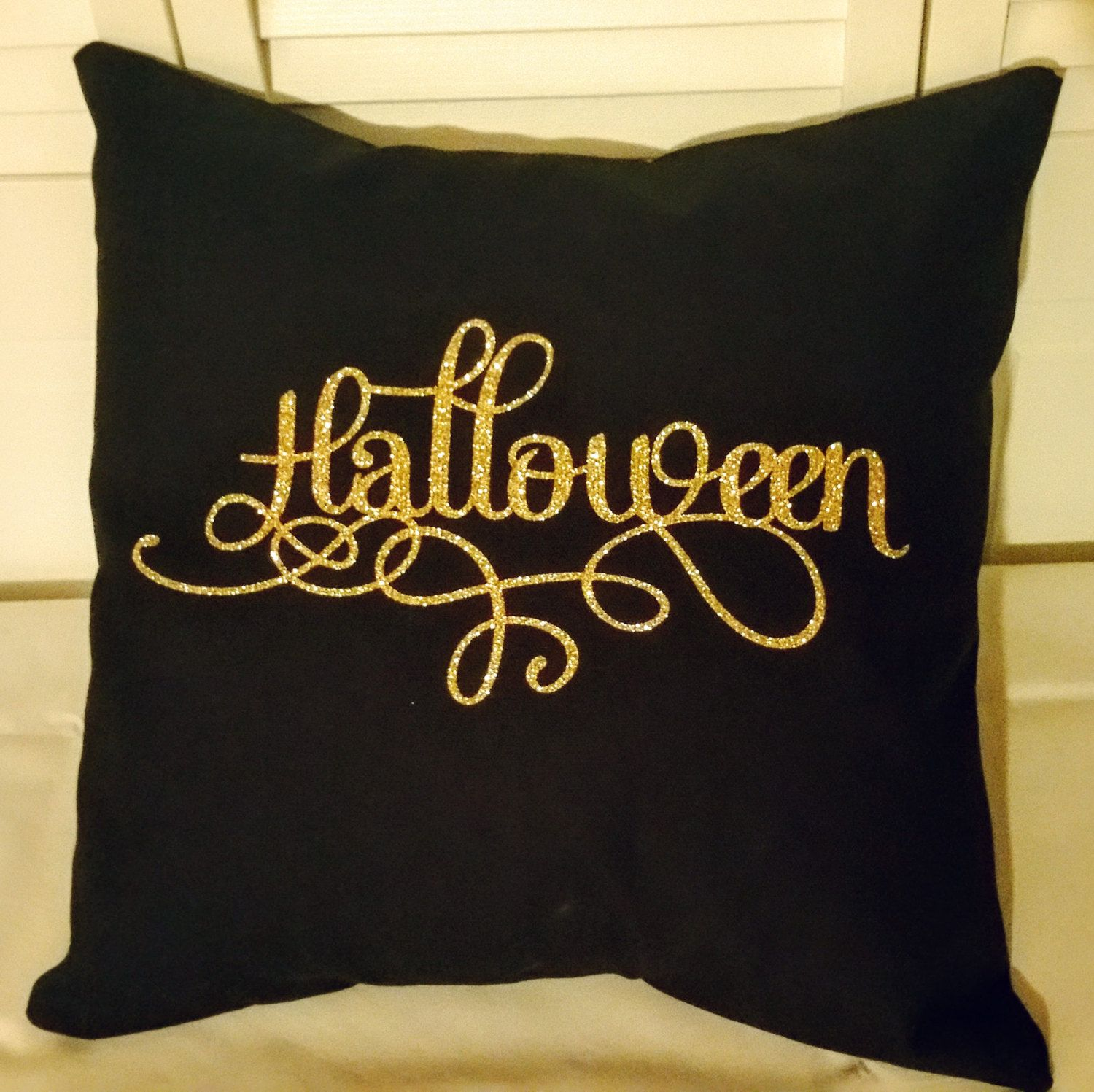 halloween pillows, halloween pillow covers, halloween pillow cases