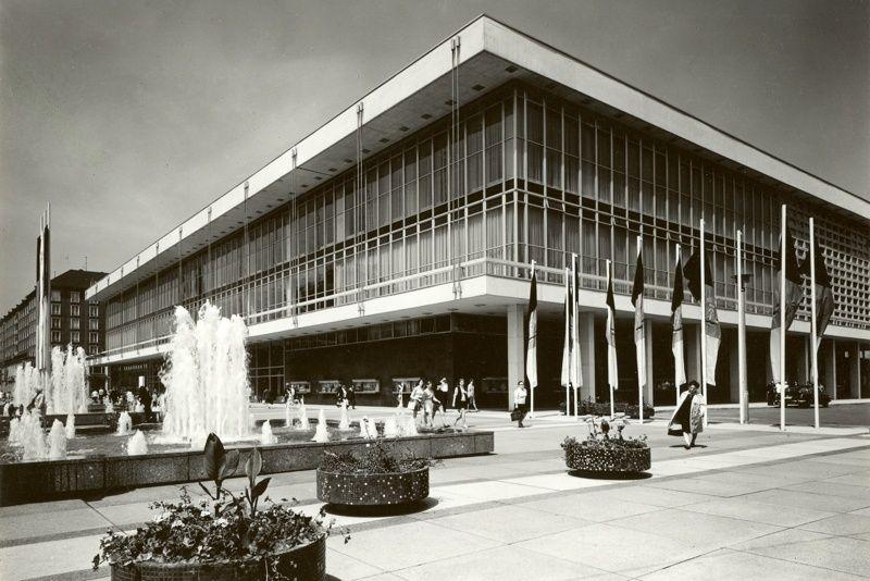Architektur als medium der vergesellschaftung dresden pinterest dresden dresden germany - Dresden architektur ...