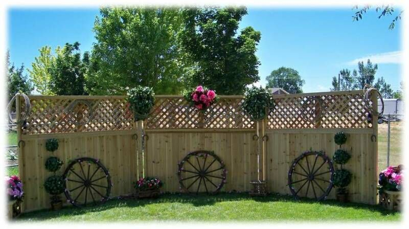 country western Theme Backdrop for Photos | Wedding ...