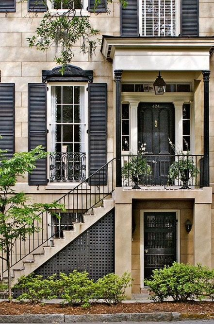 Pin By Intesar Dawber On London Places Townhouse