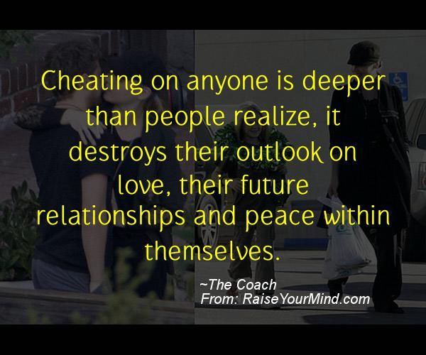 Infidelity quotes Quotes, Sayings, Verses & Advice Page