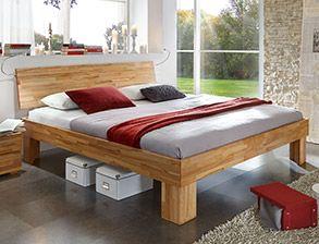 Schlafzimmer Buche ~ Best gesunde schlafzimmer images bedroom twin