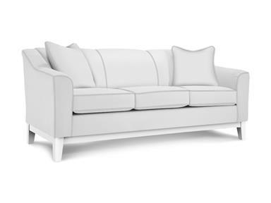 Shop for Best Home Furnishings Emeline Sofa, S92E, and other Living Best Home Furniture Emeline Sofa on newton sofa, franklin sofa, louis sofa, emma sofa, chester sofa, olive sofa, jane sofa, emily sofa, henry sofa, alex sofa,