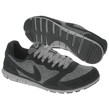 eclipse nike shoes