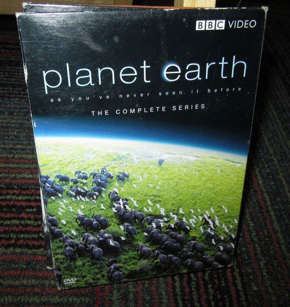 مشاهدة فيلم Escape From Planet Earth 2013 مترجم اون لاين مباشرة بدون تحميل كارتون جرافيك مشاهدة افلام