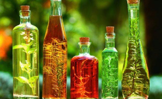 افضل زيت للشعر حمام زيت الشعر العناية بالشعر In 2020 Best Essential Oil Diffuser Oils Herbs Spices